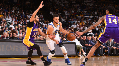 Приключи редовният сезон в НБА, в събота започват плейофите
