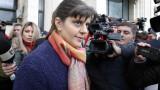 България гласувала против Кьовеши за европейски прокурор