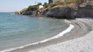 Остров Света Анастасия очаква първите си гости на 8-ми май