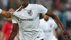 Атлетико привлече ганайски национал