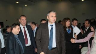 ДПС се готви за избори – сформирането на кабинет само удължавало агонията
