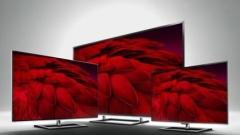 Toshiba представи нова серия Ultra HD телевизори