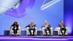 Поработете малко и за България, скочи Борисов на евродепутатите си