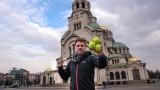 Стан Вавринка: Бих се радвал да спечеля титлата в София!