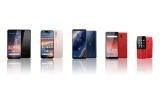 Nokia готви евтини 5G телефони през 2020 г.