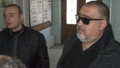 """Има ли новини на арабски във френската TV, попита лидерът на """"Свобода"""""""