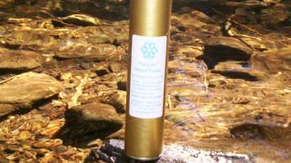 Еколози срещу златодобива край Крумовград