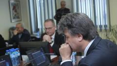 ВСС отказа техническа помощ за административното правосъдие