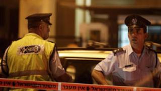 В Израел задържаха 10 души за трафик на органи