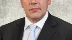 Обвиняват в длъжностно присвояване шефа на КТБ Орлин Русев