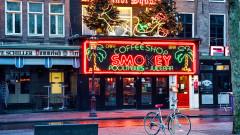 Легализирането на канабиса и амбицията на Скопие да се превърне в Амстердам на Балканите