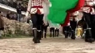 127 хил. лв. изхарчил кабинетът за честването на Независимостта
