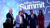Еврокомисар Габриел вижда вдъхновяващи стартъпи в Западните Балкани