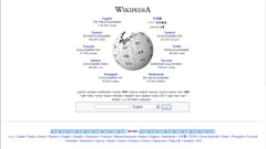 Wikipedia е вредна за руското здраве