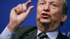 Бивш финансов министър: Има 50% сигурност Щатите да изпаднат в рецесия до две години