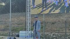 Станислав Ангелов: За първи път в България се прави нещо подобно