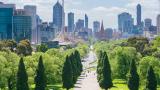 Австралия не е била в рецесия от почти 29 години. И сега може отново да ѝ се размине