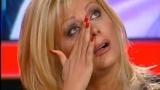 Шокираната Райкова: Взеха ни 244 евро за преглед на детето
