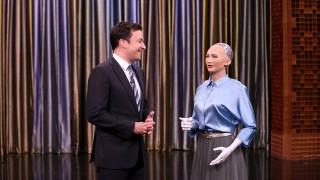 Ще сключваме брак с роботи в близко бъдеще