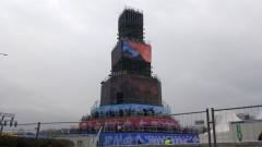 Слави Трифонов иска да види фактурите за кулата в Пловдив
