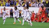 Колумбия на полуфинал след дузпи (ВИДЕО)