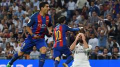 """Барса мачка Реал на """"Бернабеу"""", каталунците с шест победи в последните десет мача"""