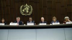 Държавите договориха независимо разследване на отговора на СЗО срещу Covid-19