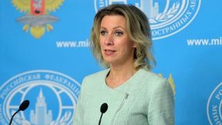 Изтеглянето на руските сили от Сирия нямало да отслаби Асад, убедена Москва