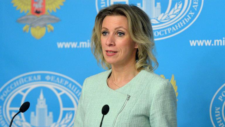 """Русия никога не е била """"войнствена страна"""" за разлика от европейските, отвърна Москва на Лондон"""
