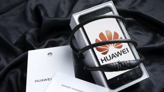 40 евродепутати: Huawei и ZTE са задължени да изпълняват нарежданията на Пекин