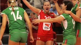 Промени в европейските клубни волейболни турнири