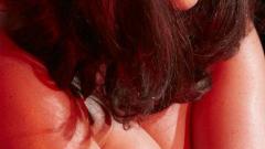 Виагра ще възбужда жените от догодина