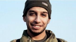 Салах Абдеслам с обвинение от френски съд