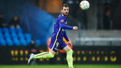 Бодуров подписва с ЦСКА до дни!