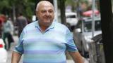 Венци Стефанов: Форматът на първенството е идиотски