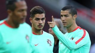 Роналдо отказа да плати 14-те милиона!