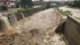 Над 2000 души искат поне военновременен мост до Червен бряг