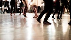 Защо е важно да танцуваме по-често