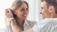 7 странни неща, по които мъжете си падат