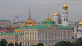 """В отговор на санкциите на САЩ: Кремъл отпраща """"стотици"""" американски служители от Русия"""