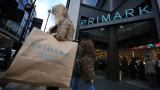 Европейски гигант в евтината мода разглежда възможности за навлизане на Балканите
