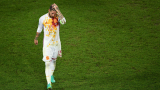 Рамос не обръща голямо внимание на загубата от Хърватия