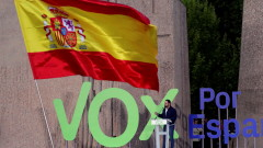 В Испания се провеждат предсрочни избори
