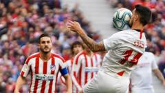 Сусо с критики към Милан