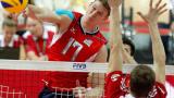 Полша победи за втори път САЩ