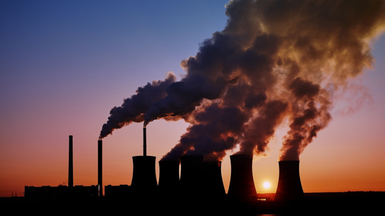 Унгария се сбогува с въглищата до 2030-а