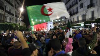 Арабска пролет 2 - цъфти, но не връзва