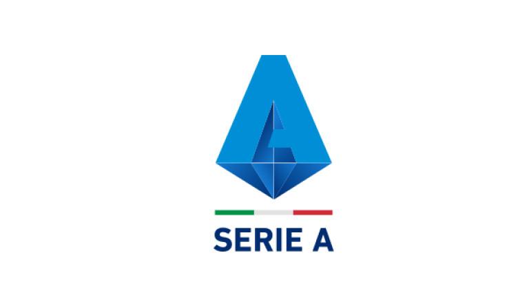 """Мачовете в Серия """"А"""" ще се играят пред публика?"""