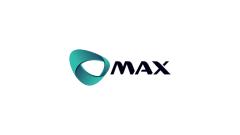 """КРС стартира процедура за отнемане на разрешителното на """"Макс Телеком"""""""