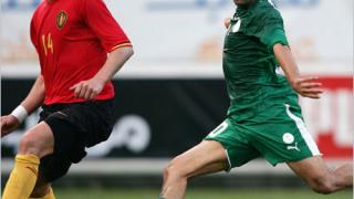 Белгия бие Саудитска Арабия с 2:1 в контрола